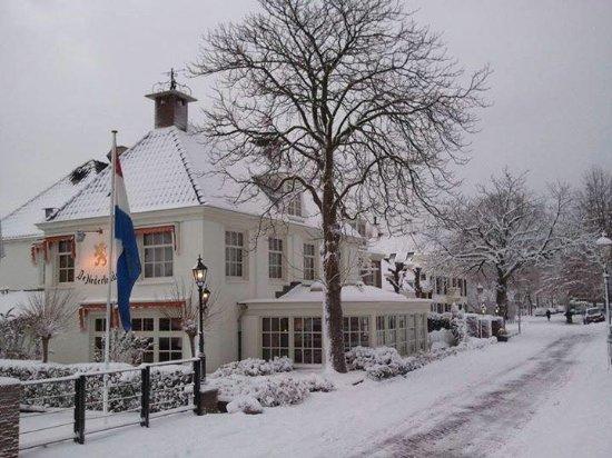 Vreeland, Países Bajos: Winter