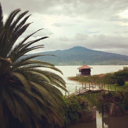 Tzintzuntzan, Μεξικό: photo0.jpg