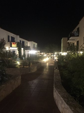 Nea Kydonia, Grecia: photo2.jpg