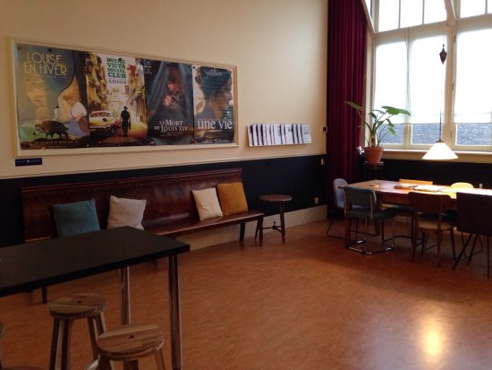 Things To Do in Stadsbibliotheek Gouda, Restaurants in Stadsbibliotheek Gouda