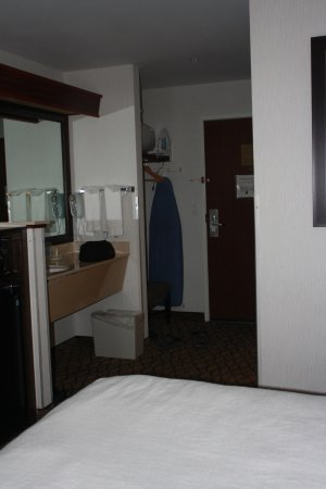 Holiday Inn West Yellowstone Photo