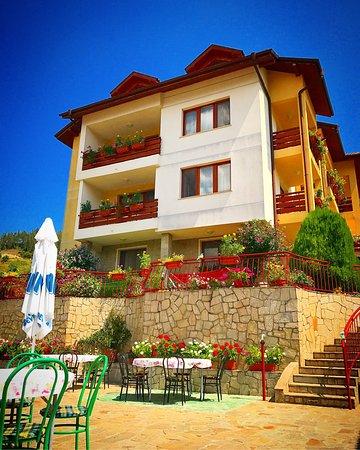 Devin, بلغاريا: photo0.jpg