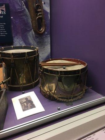 National Civil War Museum: photo1.jpg