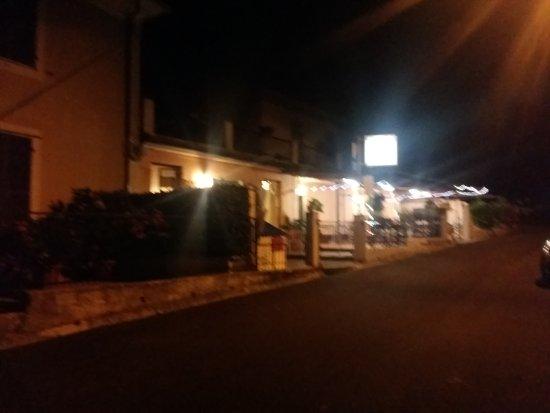 Province of La Spezia, Italien: 20170907_221600_large.jpg