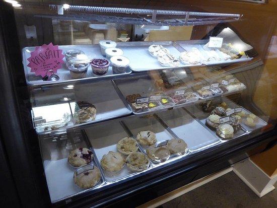 Lynden, WA: choices