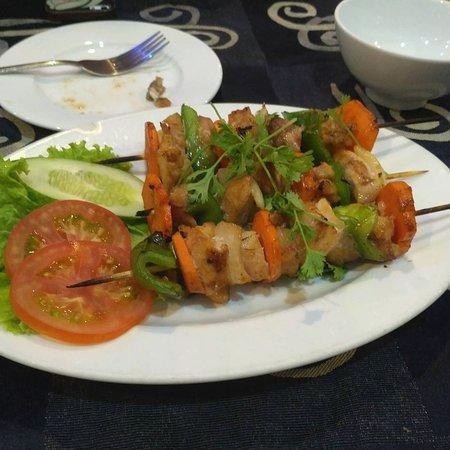 Nhat Phong 3 Seafood Restaurant : IMG_20170908_233848_206_large.jpg