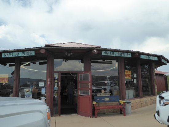 Mancos, CO: Since 1960!