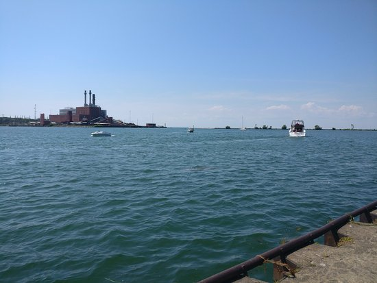 Dunkirk照片