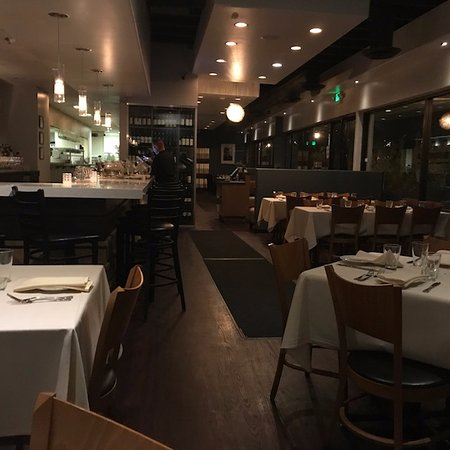 Tommy v 39 s picture of tommy v 39 s urban kitchen and bar for E kitchen by urban feast