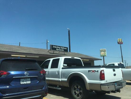 Fairfield, TX: photo3.jpg