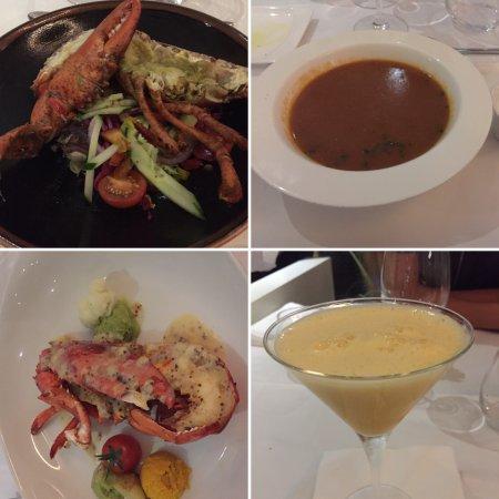 Restaurant Sunset Beach: photo0.jpg