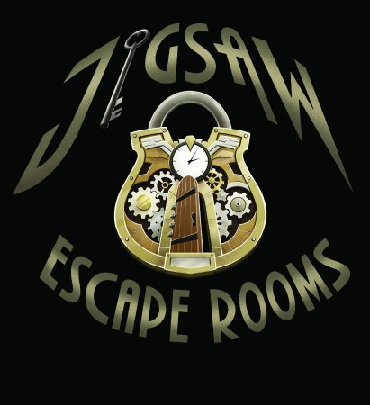 Jigsaw Escape Rooms Ottawa 2019 All You Need To Know