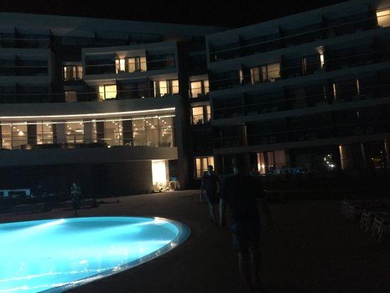 Apartments Srebreno Updated 2017 Villa Reviews Amp Price