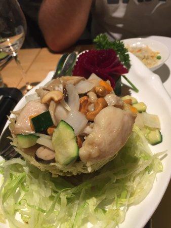Lemon Grass Restaurant: photo0.jpg