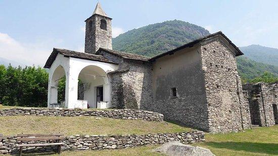 Rocca di Re Arduino