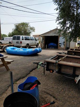 Lost Paddle Rafting: TA_IMG_20170908_130338_large.jpg