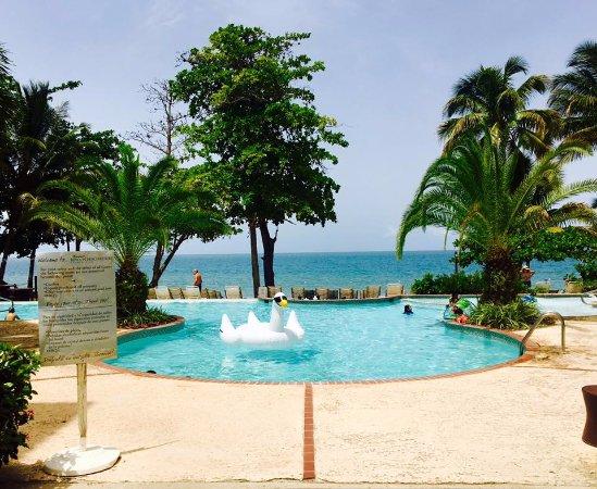 Copamarina Beach Resort Spa Reviews