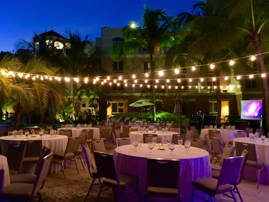 Rincon Beach Resort 151 286