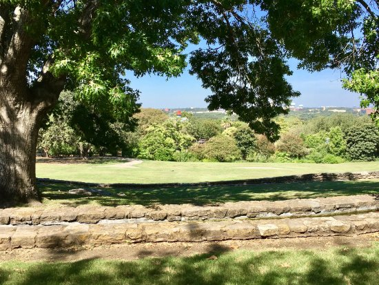 San Antonio Botanical Garden: photo2.jpg