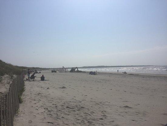 Sachuest Beach (Second Beach): photo2.jpg