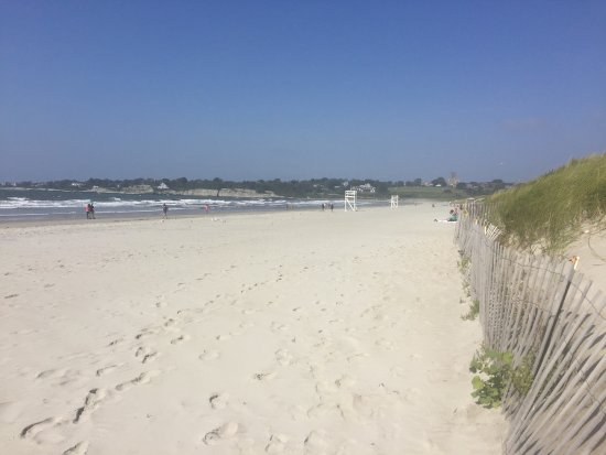 Sachuest Beach (Second Beach): photo3.jpg