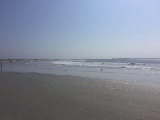 Sachuest Beach (Second Beach): photo5.jpg