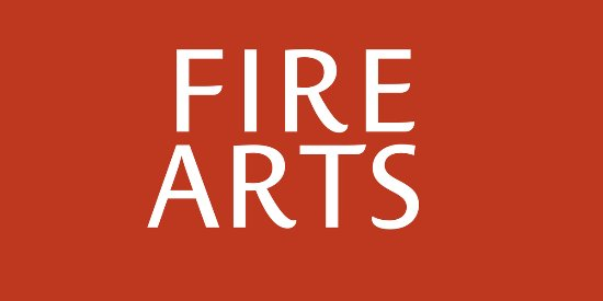Fire Arts Vermont, Gallery and Open Studios two miles north of Brattleboro, Vermont