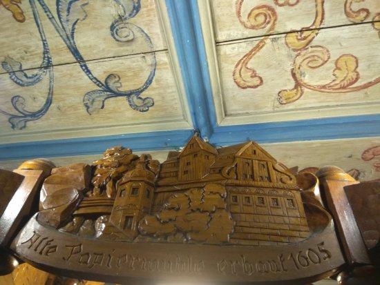 Muzeum Papiernictwa w Dusznikach-Zdroju: IMG_20170908_162513_large.jpg