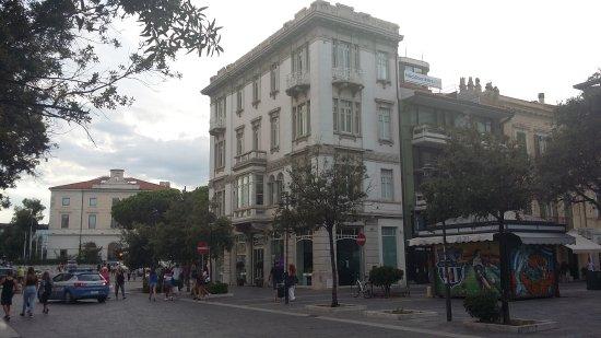 Palazzo Imperato