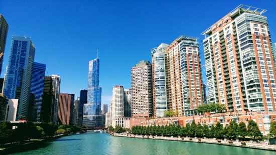 chicago marriott downtown magnificent mile 134 1 6 7. Black Bedroom Furniture Sets. Home Design Ideas