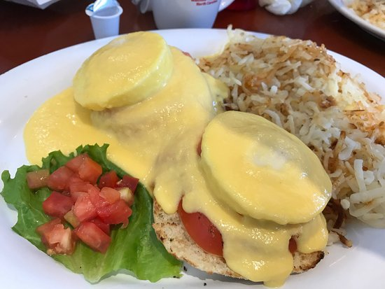 Stacks Kitchen, Matthews - Restaurant Reviews, Phone Number ...