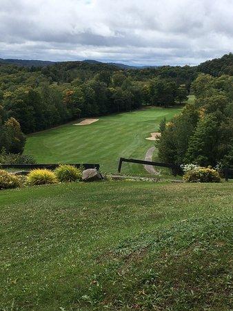 Club de Golf Mont-Gabriel: photo0.jpg