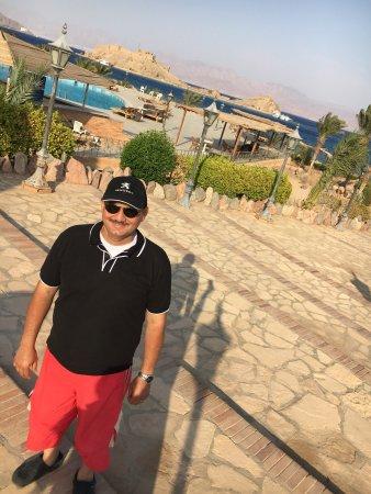 Salah El-Din Castle: photo2.jpg