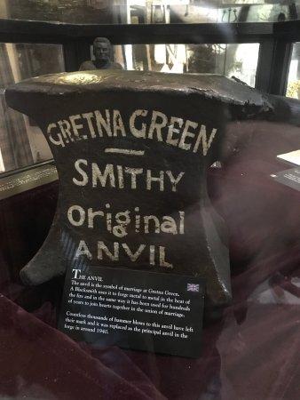Gretna Green, UK: photo4.jpg