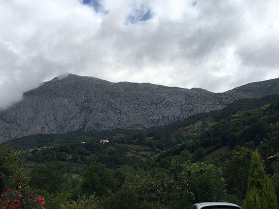 Teverga Municipality, Ισπανία: photo0.jpg