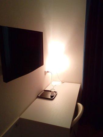 Uappala Hotel Lacona Picture