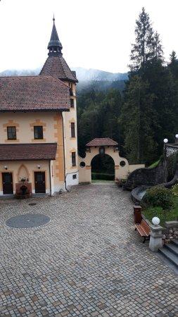 Sankt Gallen-billede