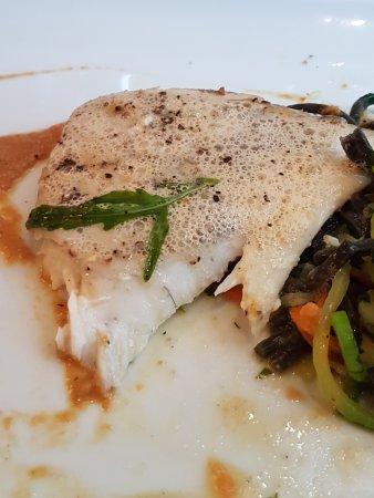 la plancha maisons laffitte 餐廳 美食評論 tripadvisor