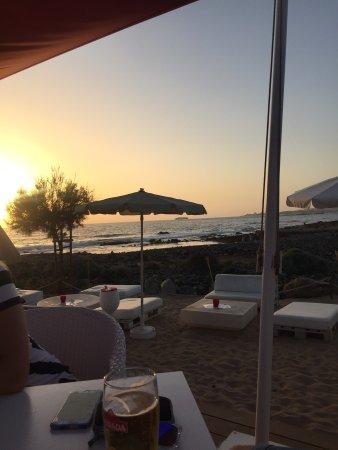 Palm-Mar, Espanha: photo0.jpg