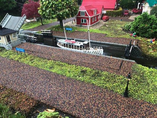 Legoland Billund: photo6.jpg