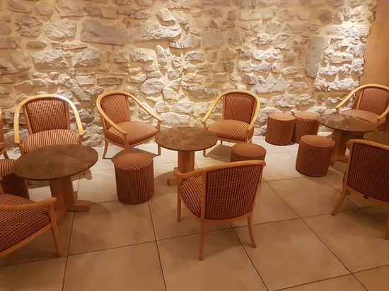 hotel restaurant le chalet gresse en vercors frankrike omd 246 och prisj 228 mf 246 relse tripadvisor