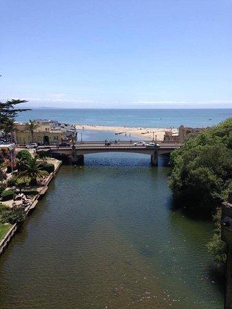 Capitola Beach: photo1.jpg