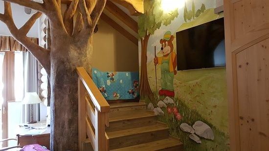 Ambiez Suite Hotel : 20170820_101530_large.jpg