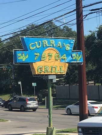 Curra's Grill: photo0.jpg