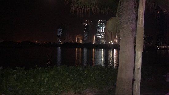 Grand Hyatt Doha Hotel & Villas: photo0.jpg