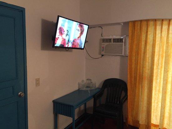 Encino Hotel: photo2.jpg