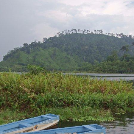 Esmeraldas Province