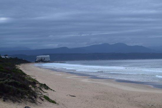 羅柏格海灘別墅張圖片