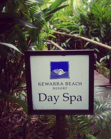 ケワラビーチ Image