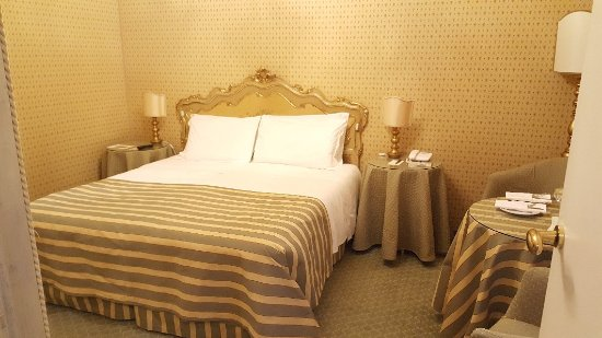 Hotel Concordia: 20170831_132359_large.jpg